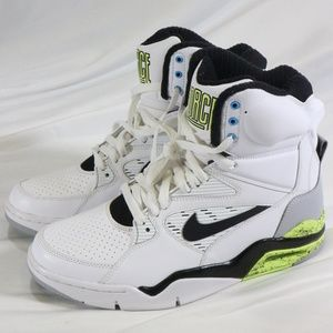 NIKE Air Command Force 'Billy Hoyle' Sneakers 9.5